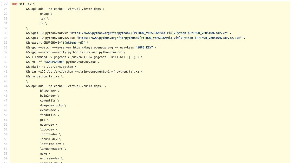 codefinger   blog